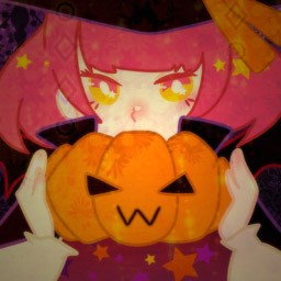 Trick Or Treat Lime Feat 巡音ルカ Pupuly